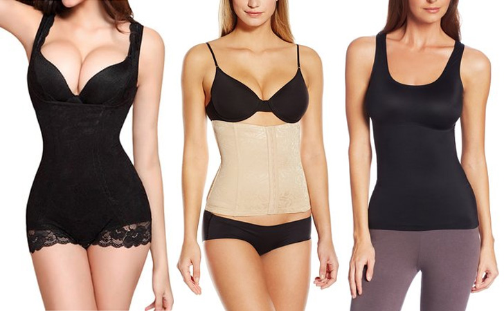 Best-Shapewear-for-women-slimmer