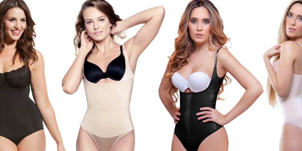 Buying A Shapewear