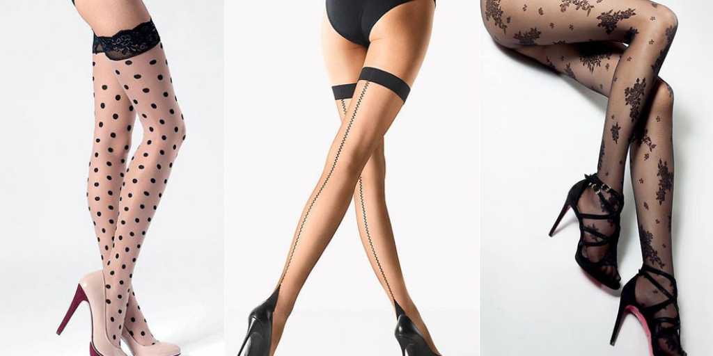 hosiery-fashion-vocabulary
